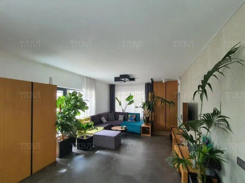Apartament Cu 3 Camere Buna Ziua ID V1167617 2