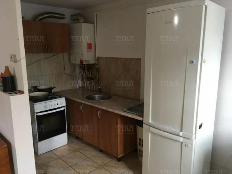 Apartament Cu 1 Camera Iris ID V931481 4