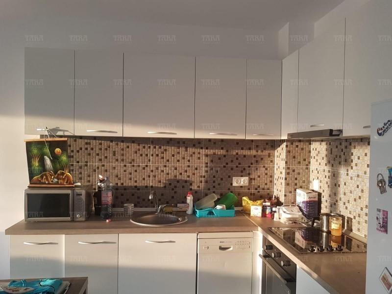 Apartament Cu 2 Camere Buna Ziua ID V711603 2