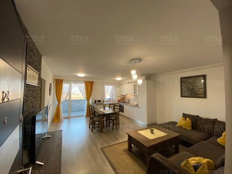 Apartament Cu 2 Camere Sannicoara ID V1115779 3