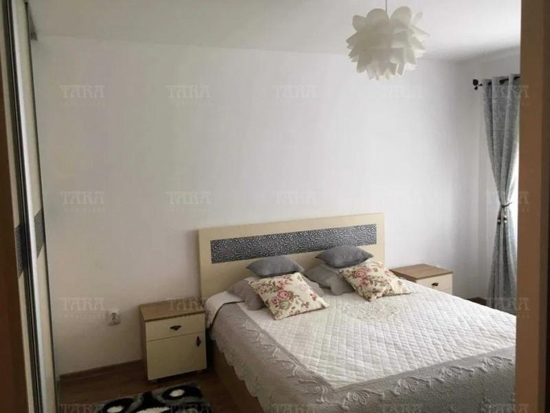 Apartament Cu 2 Camere Manastur ID I1221042 3