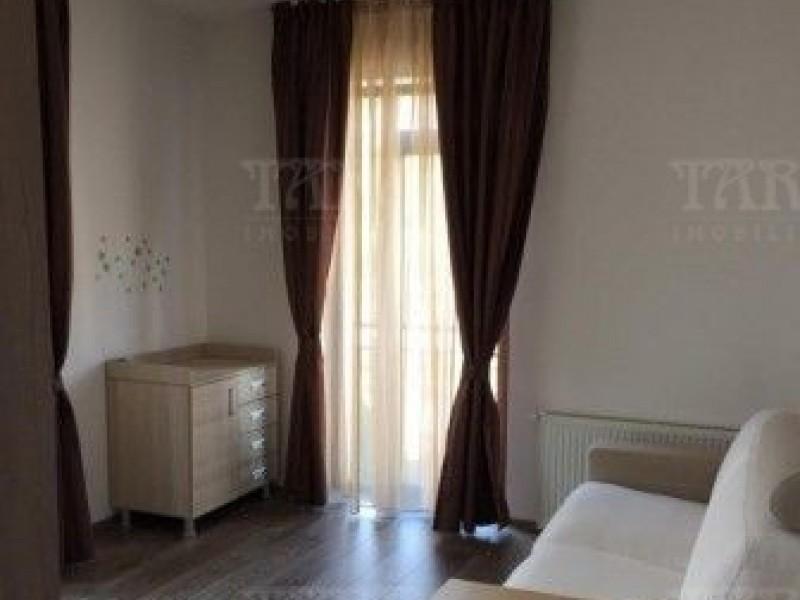 Apartament Cu 3 Camere Europa ID V728806 2