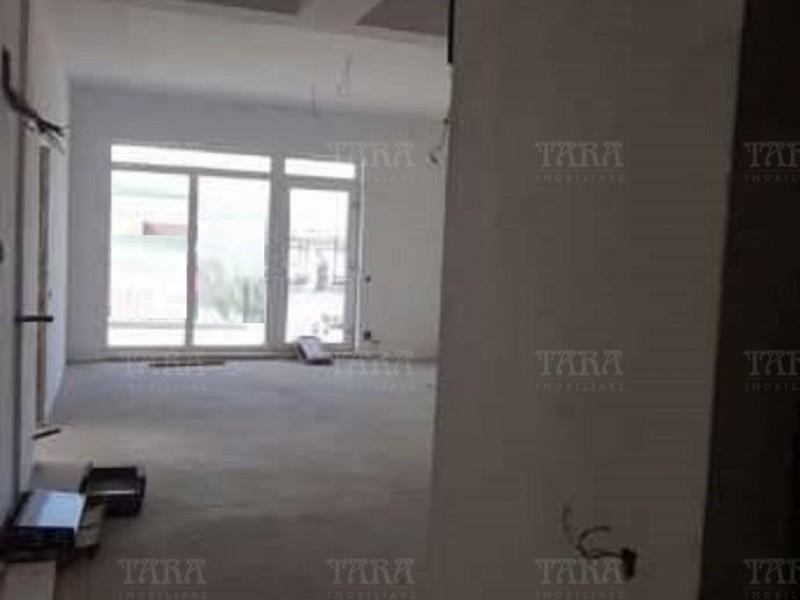 Apartament Cu 2 Camere Zorilor ID V373971 4