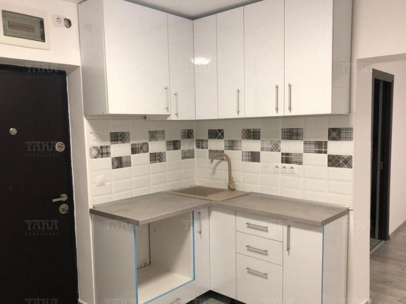 Apartament Cu 2 Camere Marasti ID V907349 1