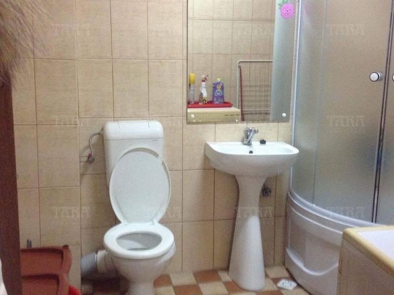 Apartament Cu 2 Camere Floresti ID V156906 6