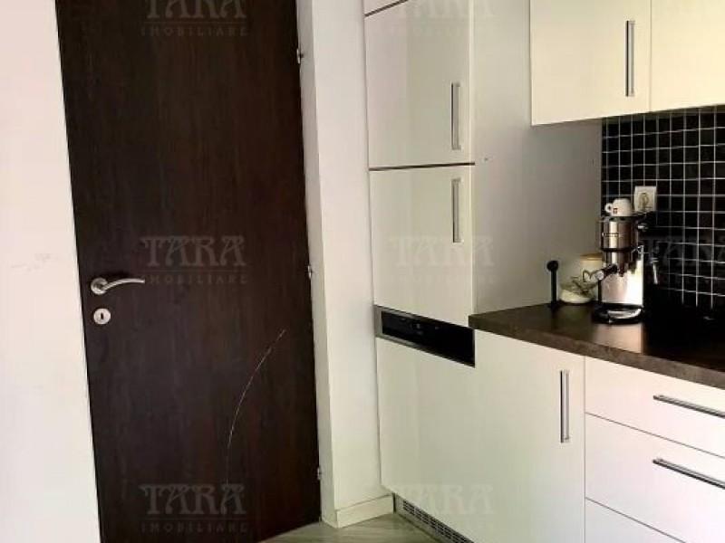 Casa Cu 4 Camere Iris ID V774535 5