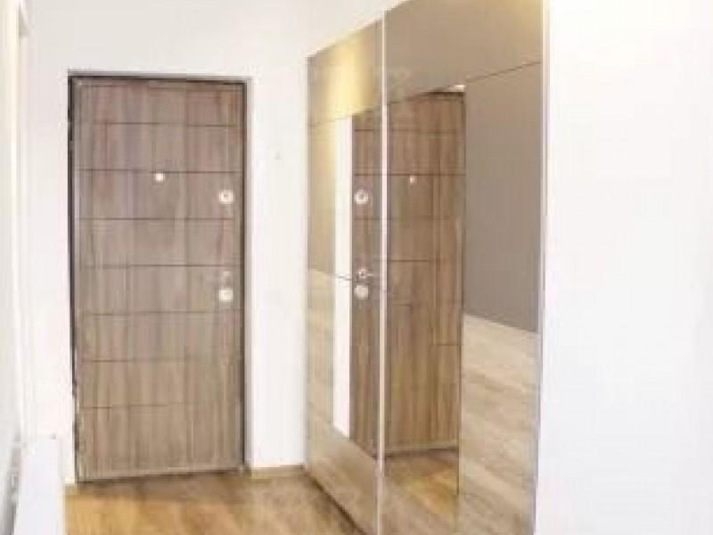 Apartament Cu 2 Camere Gheorgheni ID V776971 5