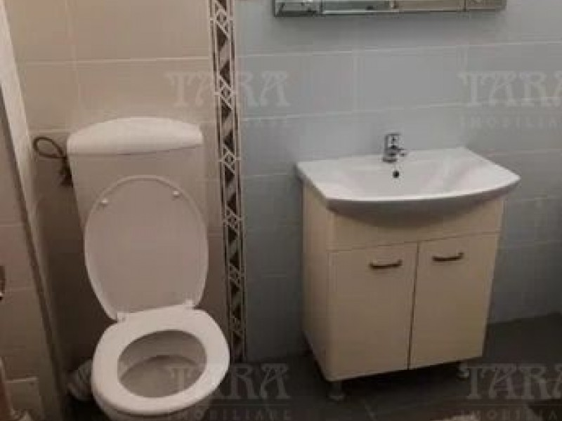 Apartament Cu 2 Camere Floresti ID V863899 9