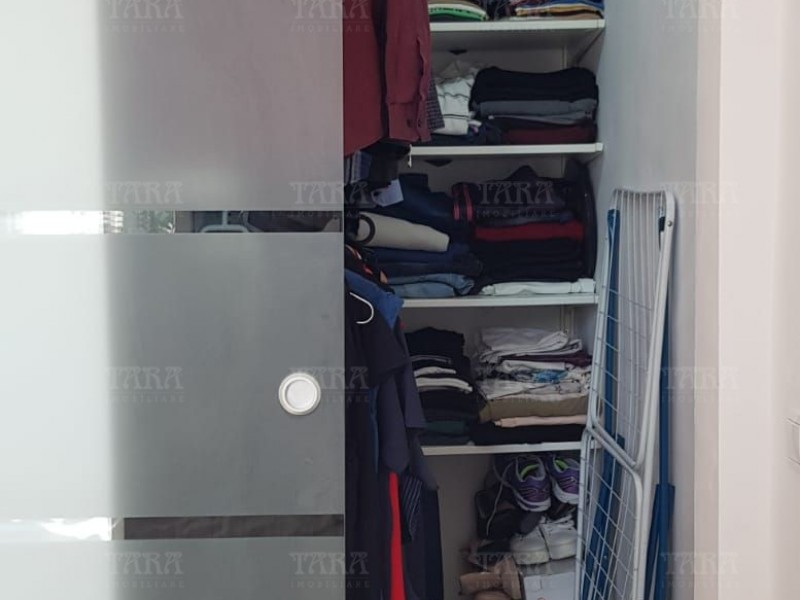 Apartament Cu 2 Camere Ultracentral ID V1051960 4