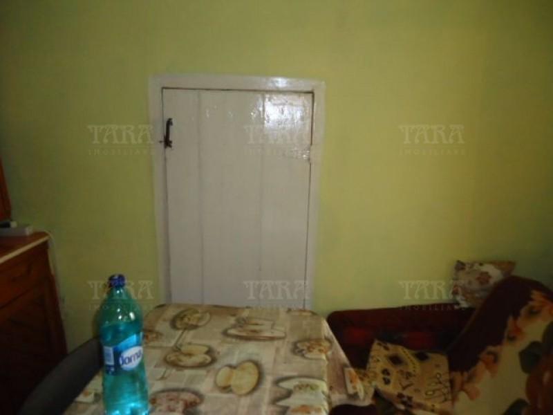 Casa Cu 3 Camere Andrei Muresanu ID V254801 2