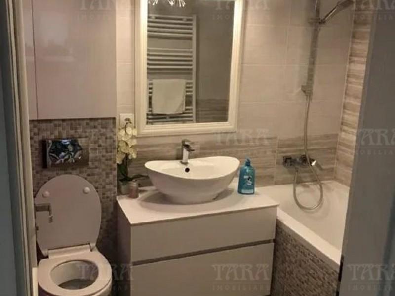 Apartament Cu 3 Camere Iris ID V1055853 7