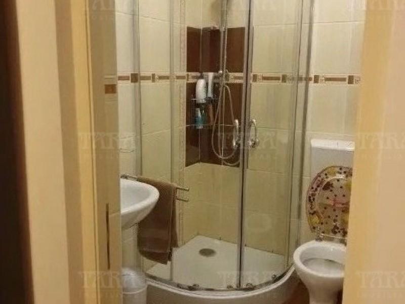 Apartament Cu 3 Camere Zorilor ID V993086 7