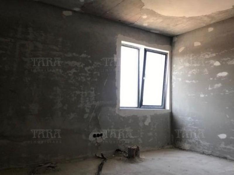 Apartament Cu 3 Camere Buna Ziua ID V742447 3