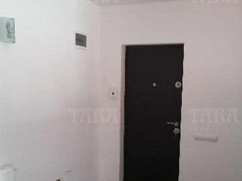 Apartament Cu 2 Camere Floresti ID V157345 6