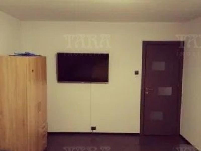 Apartament Cu 2 Camere Marasti ID V918488 3