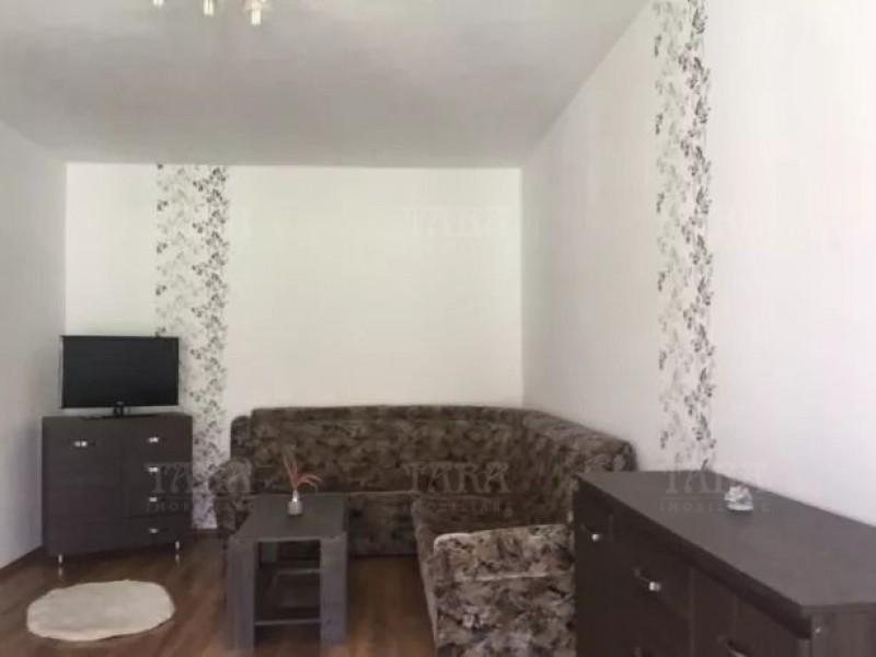 Apartament Cu 2 Camere Floresti ID V707866 3