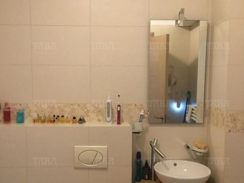 Apartament Cu 2 Camere Buna Ziua ID V912688 10