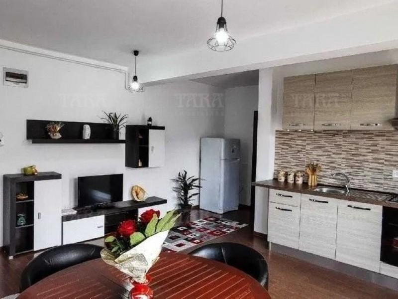 Apartament Cu 2 Camere Floresti ID V1028284 1
