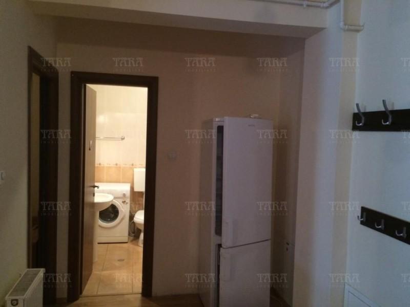 Apartament Cu 1 Camera Grigorescu ID V887270 3