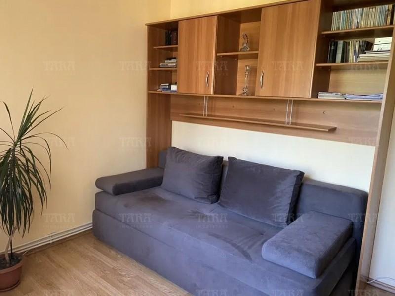 Apartament Cu 2 Camere Gheorgheni ID V964330 4