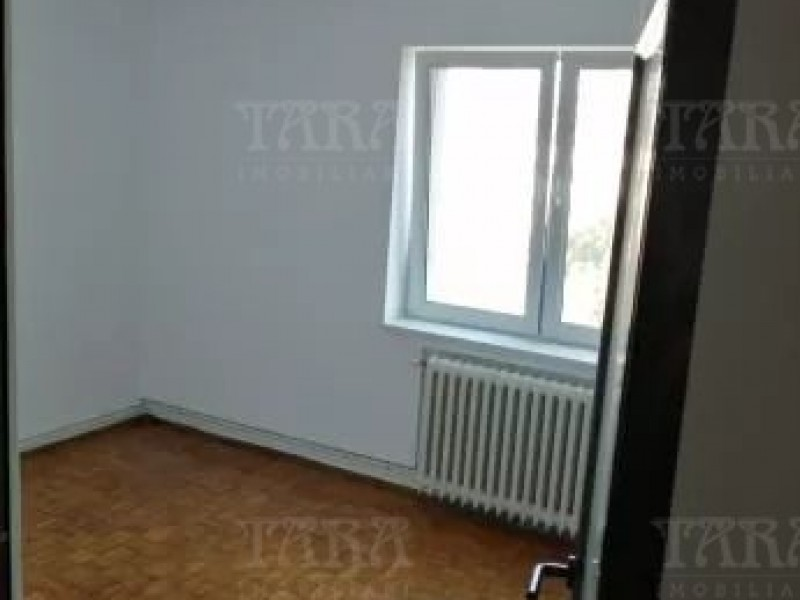 Apartament Cu 2 Camere Gheorgheni ID V778774 10