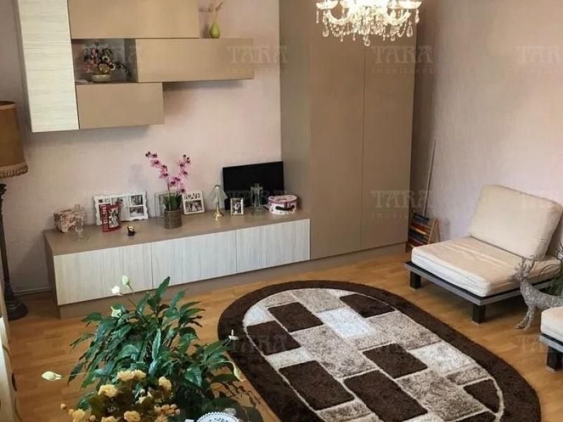 Apartament Cu 3 Camere Marasti ID V960596 3