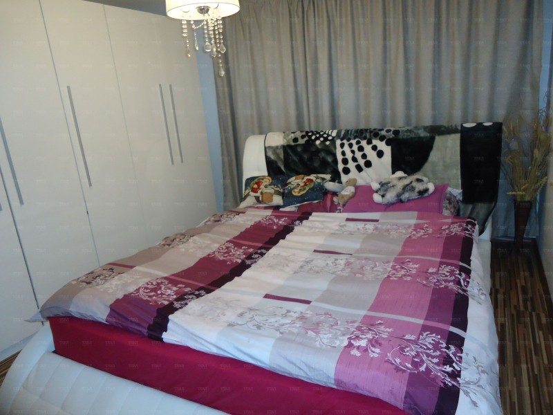 Apartament Cu 6 Camere Floresti ID V154990 9