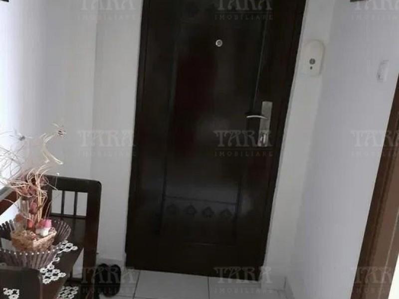 Apartament Cu 3 Camere Marasti ID V860943 3