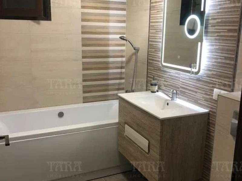 Apartament Cu 2 Camere Iris ID V1250009 6