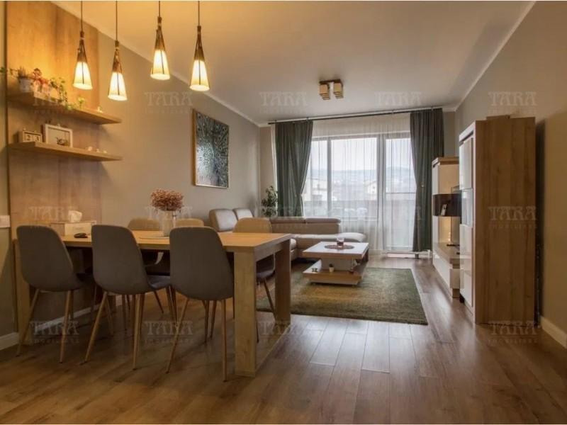 Apartament Cu 2 Camere Borhanci ID V965796 4