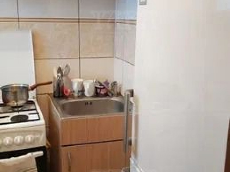 Apartament Cu 2 Camere Gheorgheni ID I895694 5