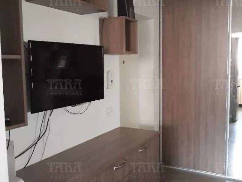 Apartament Cu 2 Camere Manastur ID V726463 4