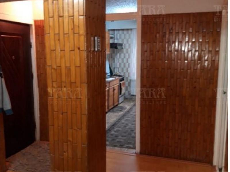 Apartament Cu 4 Camere Marasti ID V950074 5