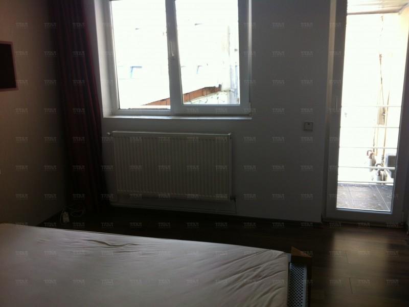 Apartament Cu 3 Camere Ultracentral ID V146286 4