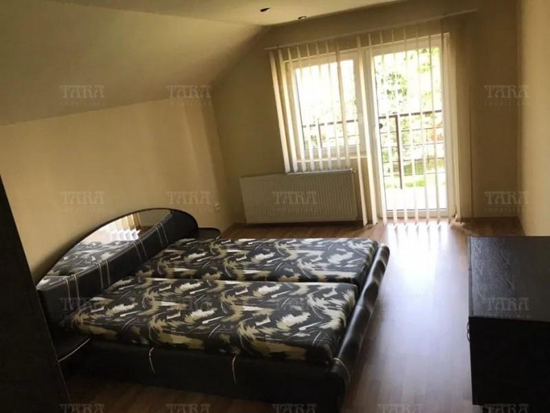 Casa Cu 4 Camere Iris ID V961919 3