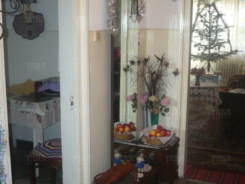 Apartament Cu 3 Camere Manastur ID V631717 9
