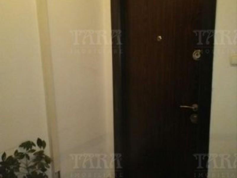 Apartament Cu 4 Camere Grigorescu ID V484778 6