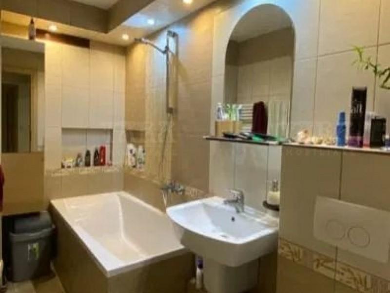 Apartament Cu 3 Camere Marasti ID V909545 6