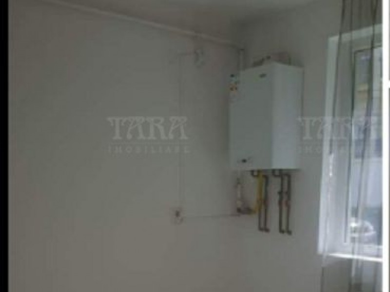 Apartament Cu 2 Camere Iris ID V525576 3