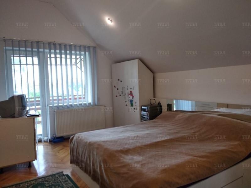 Casa Cu 7 Camere Buna Ziua ID V715061 17