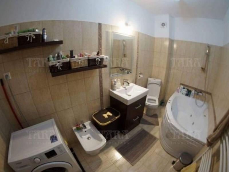 Apartament Cu 3 Camere Floresti ID V488318 6