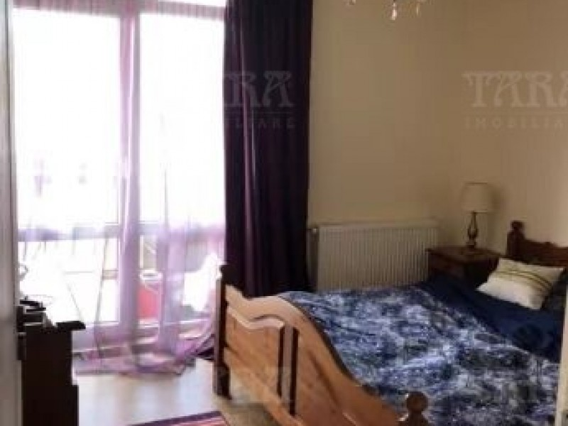 Apartament Cu 3 Camere Baciu ID V715099 5