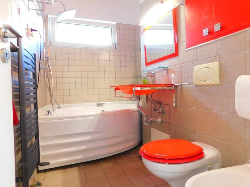 Apartament Cu 2 Camere Gheorgheni ID V768713 6