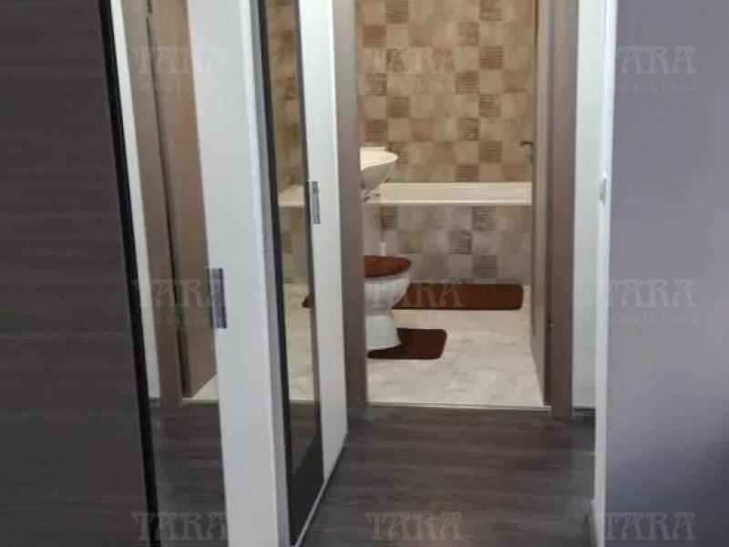 Apartament Cu 2 Camere Gheorgheni ID V858455 6