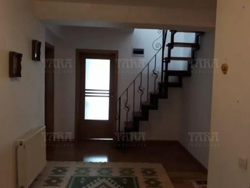 Apartament Cu 3 Camere Floresti ID V667931 5