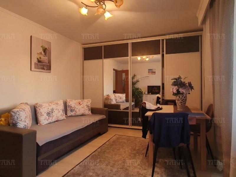 Apartament Cu 2 Camere Marasti ID V1034131 2