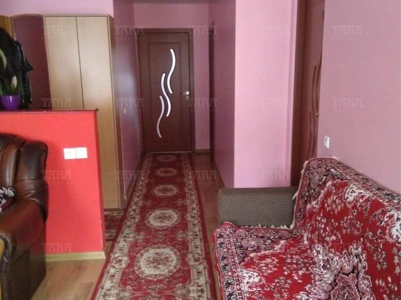 Apartament Cu 3 Camere Floresti ID V694876 8