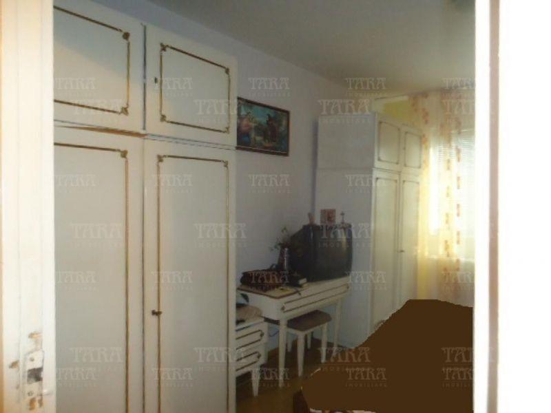 Apartament Cu 4 Camere Manastur ID V231407 9