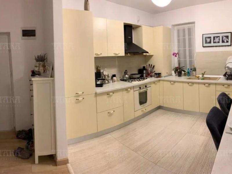 Apartament Cu 2 Camere Europa ID V1223154 2