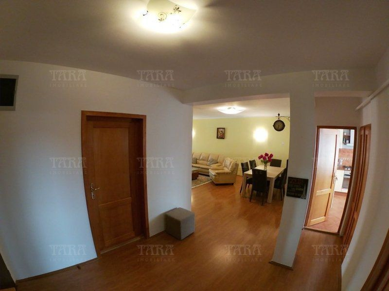 Apartament Cu 2 Camere Buna Ziua ID V959515 6